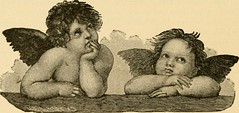 """Image from page 125 of """"The pathway of life ; Intended to lead the young and the old into paths of happiness, and to prepare them for a holy companionship with him whose kingdom is as boundless as his love"""" (1894)"""