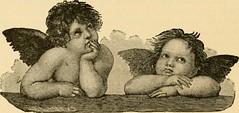 Anglų lietuvių žodynas. Žodis ardent reiškia a 1) karštas, užsidegęs; 2) uolus lietuviškai.
