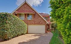 3A Morven Court, Castle Hill NSW