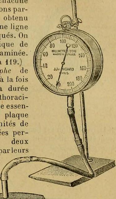 Image from page 192 of Encyclopédie de la musique et dictionnaire du Conservatoire.. (1913)