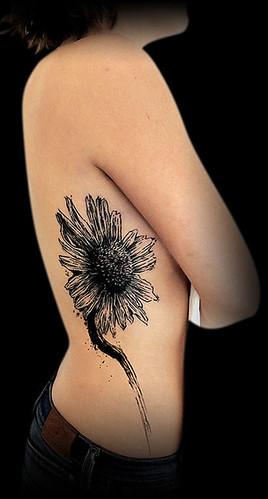 aurelio_tattoo_emilie_bd