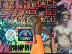 boracaychamps2013 (15)