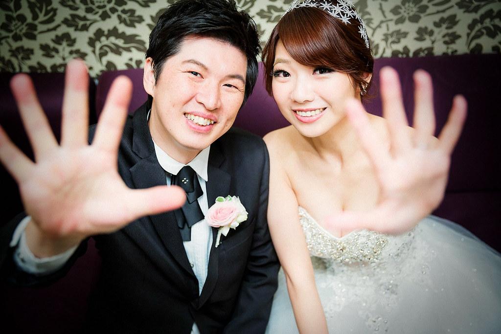 柏緯&書綾Wedding210