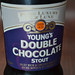 Youngs_Double_Chocolate_Stout_4