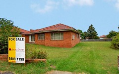 629-631 Victoria Road, Ermington NSW