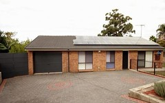 67 Congressional Drive, Liverpool NSW