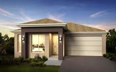 Lot 2514 Lapwing Street, Aberglasslyn NSW