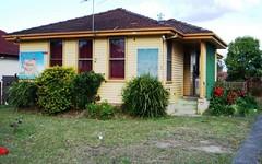 26 Gordon Nixon, Kempsey NSW