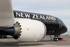 ZK-NZE_NZAA_3449 (ZK-NGJ) Tags: airnewzealand zknze boeing787934334 19july2014auckland