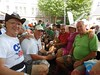 """16-07-2014 2e dag (87) • <a style=""""font-size:0.8em;"""" href=""""http://www.flickr.com/photos/118469228@N03/14702520715/"""" target=""""_blank"""">View on Flickr</a>"""
