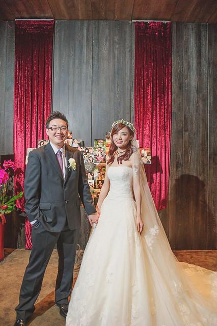台北婚攝, 君品酒店, 君品婚攝, 林口福容, 紅帽子工作室, 婚禮記錄, 婚攝紅帽子, 推薦婚攝, Redcap-Studio,DSC_0885