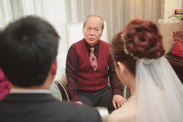 台北婚攝, 君品酒店, 君品婚攝, 林口福容, 紅帽子工作室, 婚禮記錄, 婚攝紅帽子, 推薦婚攝, Redcap-Studio,DSC_0293