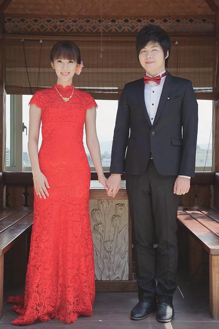 台北婚攝, 紅帽子工作室, 首都飯店, 首都飯店宴客, 首都飯店婚攝, 婚禮記錄, 婚攝, 婚攝紅帽子, 推薦婚攝, 新祕BONA, Redcap-Studio,DSC_0406