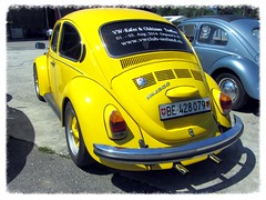 VW Beetle 1300L (v8dub) Tags: auto old classic car vw bug volkswagen automobile beetle automotive voiture cox oldtimer oldcar collector kfer coccinelle kever fusca aircooled youngtimer wagen pkw klassik worldcars