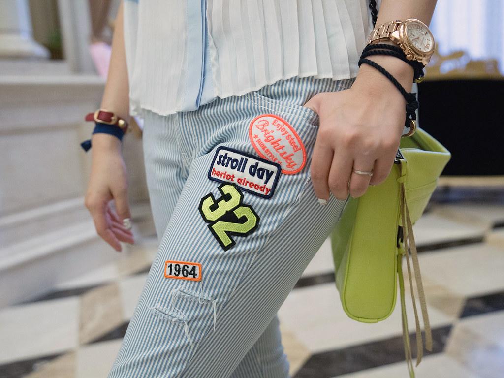 條紋褲 (24).jpg