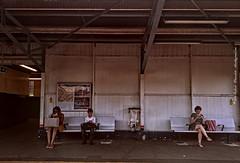 Waiting game (dksesh) Tags: whitton seshadri sesh dhanakoti haritasya seshfamily haritasa seshadrifamily sonyxperiaz2