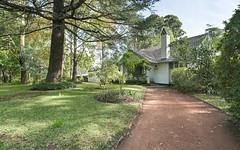 61 Pymble Avenue, Pymble NSW