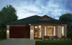 Lot 70 O'Meally Place, Harrington Park NSW