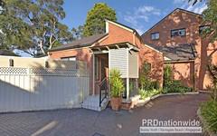 7/142 Slade Road, Bardwell Park NSW