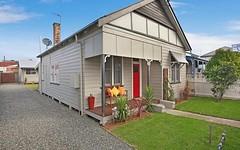555 Glebe Road, Adamstown NSW