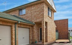 7/212 Denison Street, Broadmeadow NSW