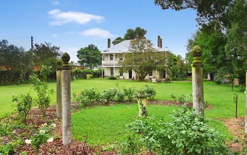 61 Francis St, Richmond NSW 2753