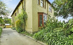 1/2 Lurline Street, Katoomba NSW