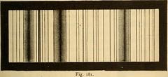 Anglų lietuvių žodynas. Žodis telluric reiškia a astr. Žemės; telūrinis lietuviškai.