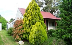 45 Grey Street, Glen Innes NSW