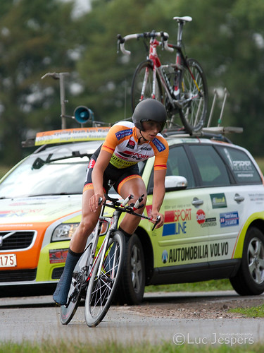 Nat TT Neerpelt 135