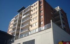 207/360-364 The Horsley Drive, Fairfield NSW
