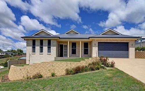 13 Stirling Avenue, Windera NSW