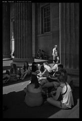 _G007330 copy (mingthein) Tags: life uk england people blackandwhite bw london monochrome digital availablelight 28mm photojournalism v pj gr ming ricoh ricohgr reportage onn 2013 apsc thein photohorologer mingtheincom