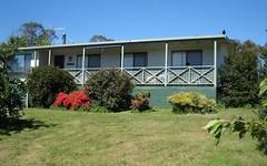 3 Mandurama Street, Neville NSW