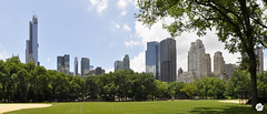 Central Park (joliencoppens) Tags: park new york ny nikon view central d90