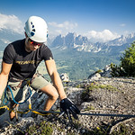 Climb&Ride_Bandion.it