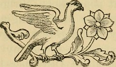 "Image from page 280 of ""School history of North Carolina, from 1584 to 1879"" (1879)"