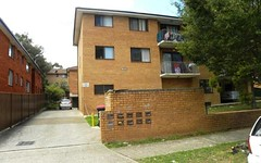 Address available on request, Wiley Park NSW