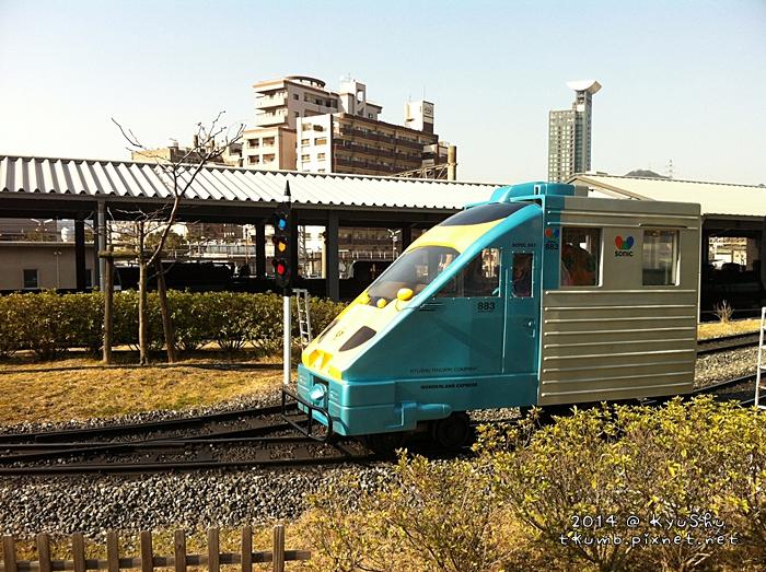 2014九州鉄道記念館15.jpg