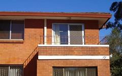 9/25 Trafalgar Street, Glenfield NSW