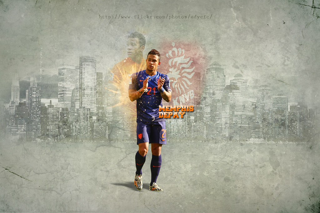 The Worlds Best Photos Of Futbol And Wallpaper Flickr Hive Mind