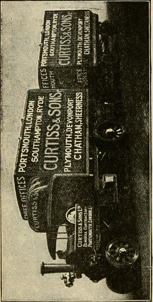 "Image from page 256 of ""A pictorial and descriptive guide to Dublin and the Wicklow tours .."" (1919)"