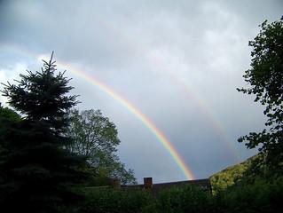 osek_doppelter Regenbogen