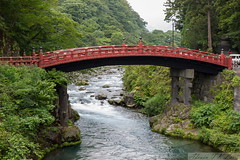 nikko-shinkyo-ef-24-70mm-f4l-is-1d4-cr-9107 (alcuin lai) Tags: shrine nikko futarasan shinkyo  sacredbridge