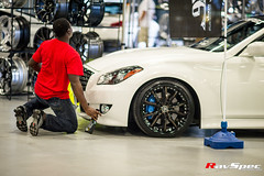 """Wekfest / Wekeast III 14 • <a style=""""font-size:0.8em;"""" href=""""http://www.flickr.com/photos/64399356@N08/14794129050/"""" target=""""_blank"""">View on Flickr</a>"""