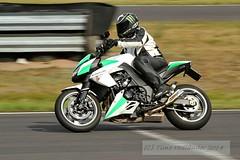 IMG_5785 (Holtsun napsut) Tags: ex drive sigma os apo moto motorcycle 70200 f28 dg rata kes motorrad traing piv eos7d ajoharjoittelu moottoripyoraorg