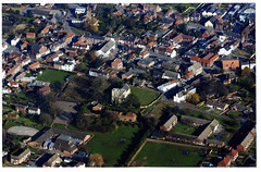 "Aerial Photos • <a style=""font-size:0.8em;"" href=""http://www.flickr.com/photos/124804883@N07/14797484806/"" target=""_blank"">View on Flickr</a>"