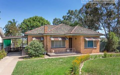 142 East Street, Cartwrights Hill NSW