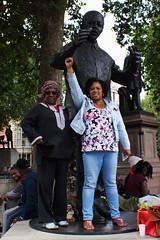 IMG_6722 (JetBlakInk) Tags: parliament rastafari downingstreet repatriation reparations inapp chattelslavery parcoe estherstanfordxosei reparitoryjustice