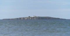 IMGP9490 (mattbuck4950) Tags: england water europe lighthouses unitedkingdom july northumberland northsea beaches farneislands 2014 seahouses holiday2014 lenssigma18250mm camerapentaxk50
